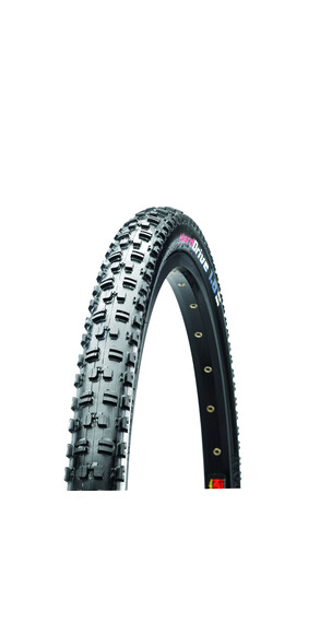 Maxxis HardDrive 26 Zoll EXC SW faltbar